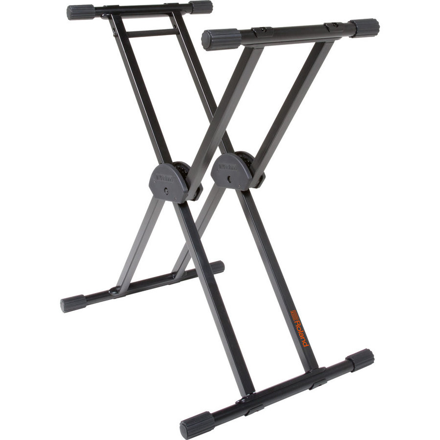 View larger image of Roland KS-20X Keyboard Stand