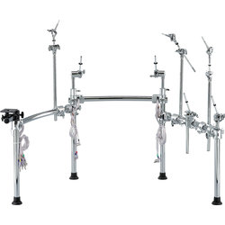 Roland MDS-25 V-Drum Stand for V-Pro Series