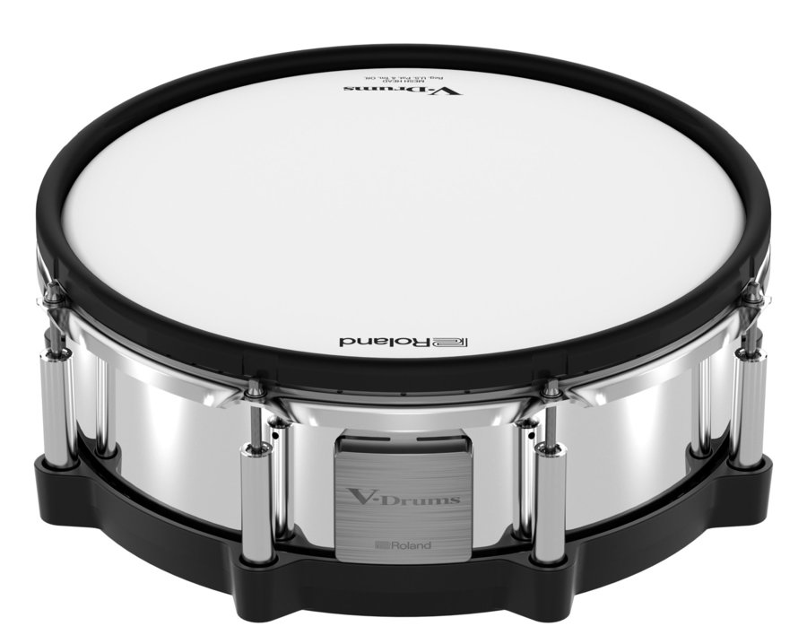 View larger image of Roland PD-140DS V-Pad Digital Snare
