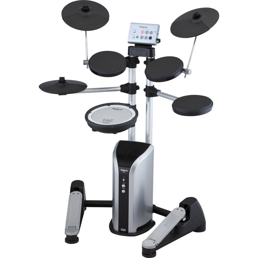 View larger image of Roland PM-03 Personal Drum Monitor