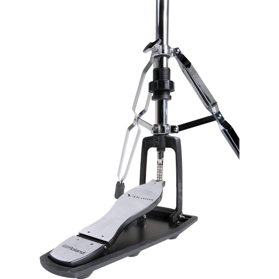View larger image of Roland RDH-120 Hi-Hat Stand