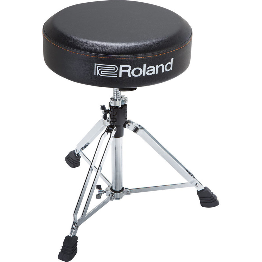 View larger image of Roland RDT-RV Drum Throne