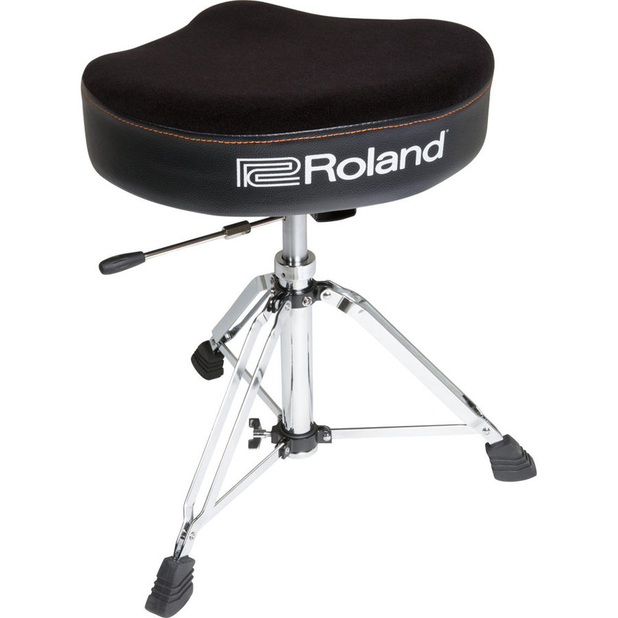 View larger image of Roland RDT-SH Drum Throne