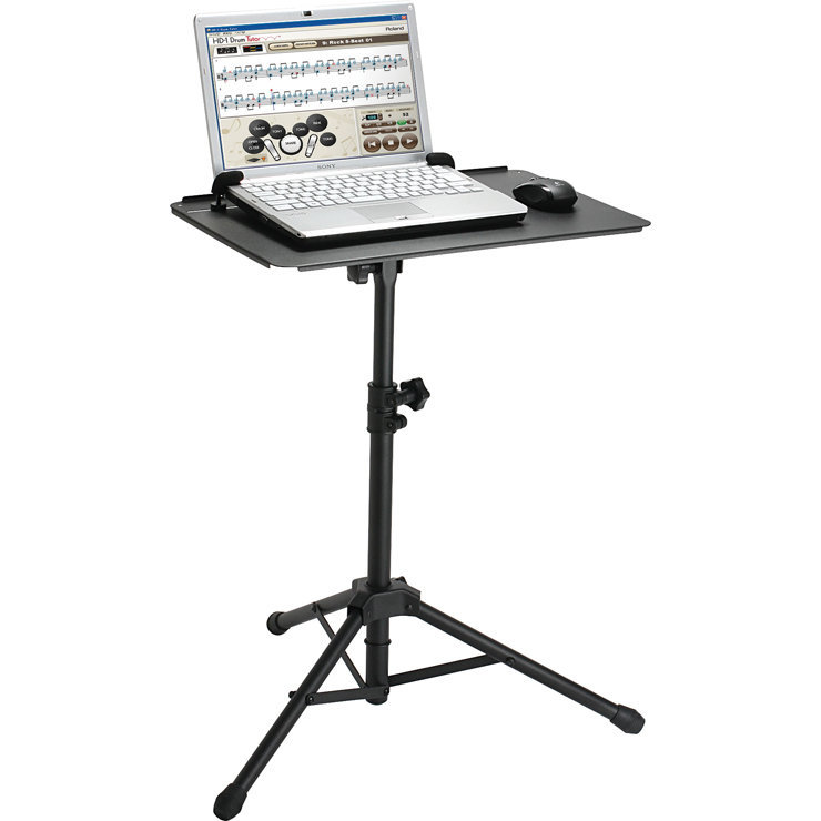 View larger image of Roland SS-PC1 Support Stand for PC