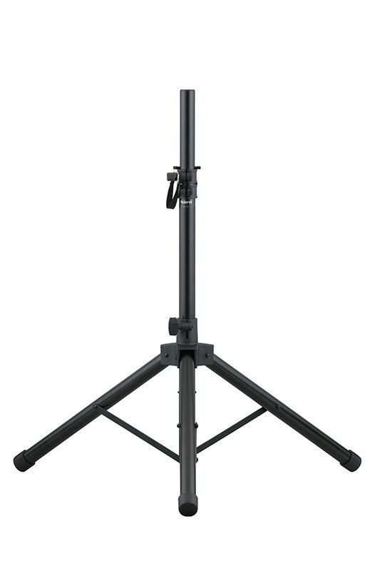 View larger image of Roland ST-A95 Speaker Stand