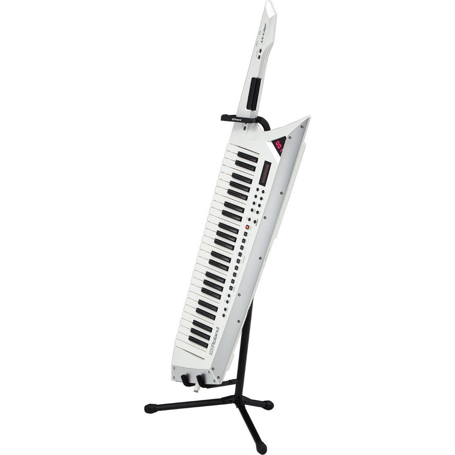 View larger image of Roland ST-AX2 Keytar Stand