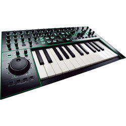 Roland System-1 Plug-out 25-Key Synthesizer