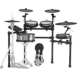 Roland TD-27 KVS Electronic Drum Kit