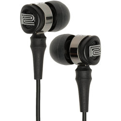 Roland WEARPRO Mic 3D Stereo Microphones for GoPro