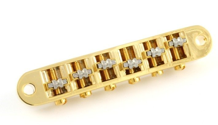 View larger image of Roller Tunematic - Gold