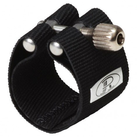 View larger image of Rovner C-2R MKIII Ligature for Tenor Saxophone