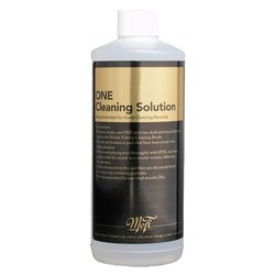 Mobile Fidelity One Record Cleaning Fluid