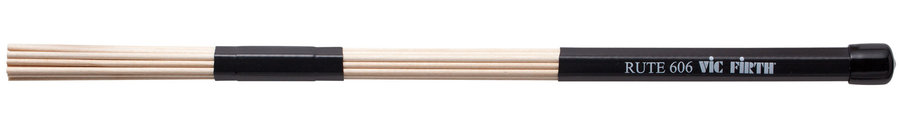 View larger image of Rute 606 Drum Sticks
