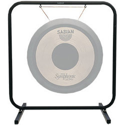 Sabian 61005 Gong Stand - Small