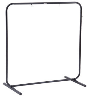 View larger image of Sabian 61006 Gong Stand - Large