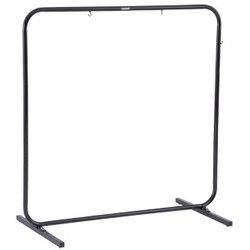 Sabian 61006 Gong Stand - Large