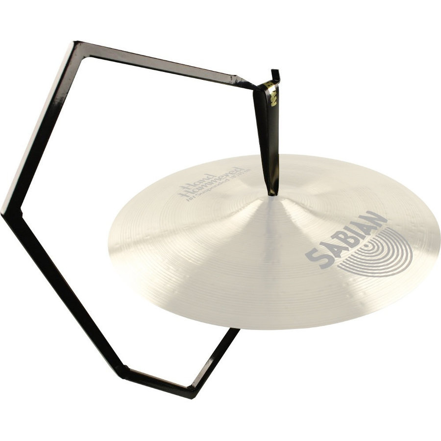 View larger image of Sabian 61111NP Suspended Cymbal Stand