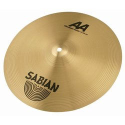 Sabian AA Medium Hats - 14