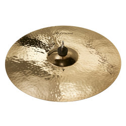 Sabian Artisan Traditional Symphonic Suspended Cymbal - 16
