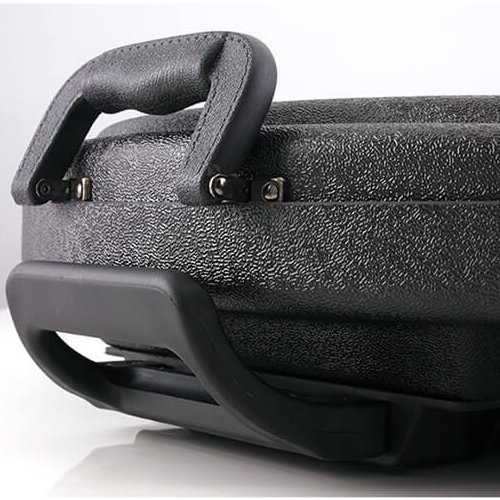View larger image of Sabian Max Protect Cymbal Case