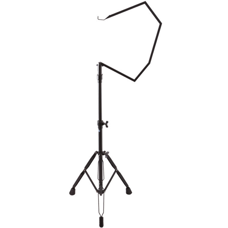 View larger image of Sabian Suspended Cymbal Stand Bundle