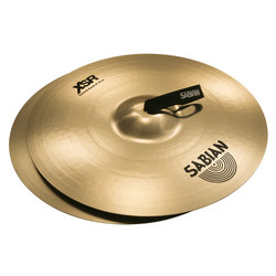 Sabian XSR Concert Band Cymbal - 18