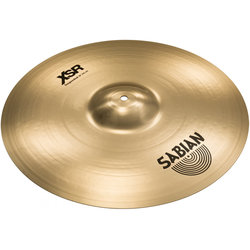 Sabian XSR Suspended Cymbal - 18