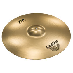 Sabian XSR Suspended Cymbal - 20