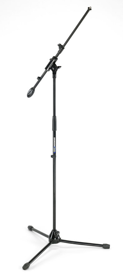View larger image of Samson BT4 Telescoping Boom Stand