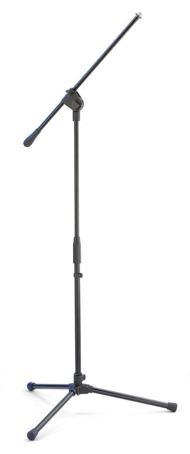 View larger image of Samson MK10 Professional Microphone Stand