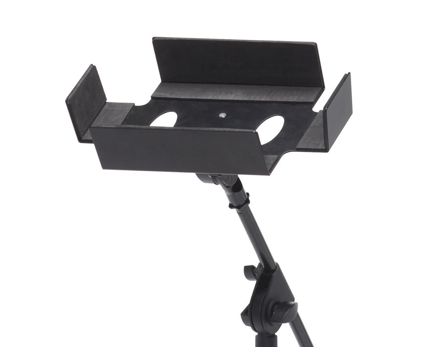 View larger image of Samson SMS1000 Mixer Stand Holder