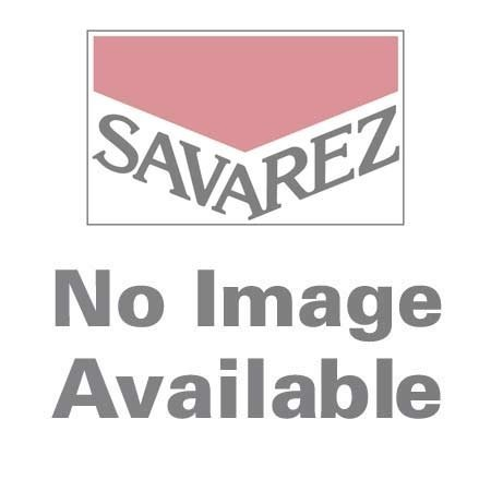 View larger image of Savarez 520R Classical Guitar Strings - High Tension