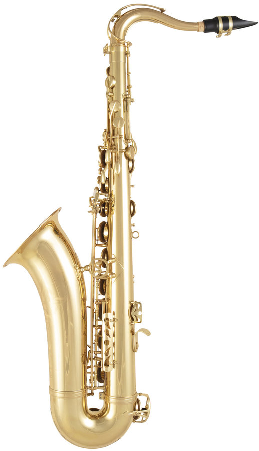 View larger image of Conn-Selmer STS411 Tenor Saxophone