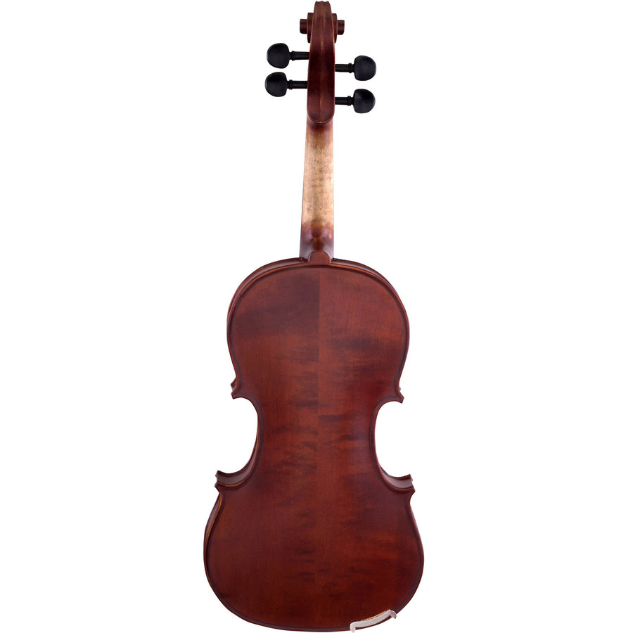 View larger image of Scherl & Roth SR41 Student Violin Outfit - 4/4