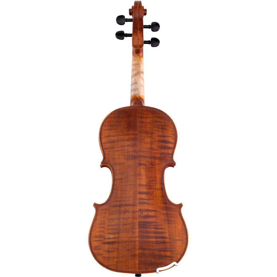 View larger image of Scherl & Roth SR51E Student Violin Outfit - 1/2