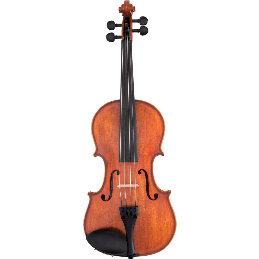 View larger image of Scherl & Roth SR52 Student Viola Outfit - 15