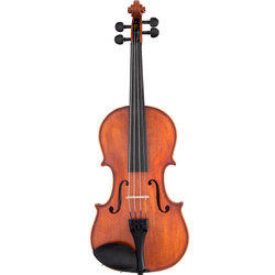 Scherl & Roth SR52 Student Viola Outfit - 16