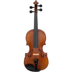Scherl & Roth SR81E4H Advanced Violin Outfit - 4/4
