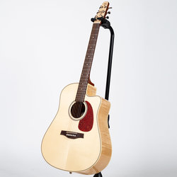 Seagull Performer Acoustic-Electric Guitar