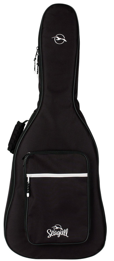 View larger image of Seagull Standard Gig Bag for Dreadnought Acoustic Guitars