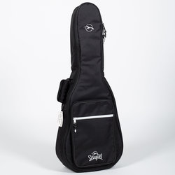 Seagull The Standard Series Parlor/Grand Acoustic Guitar Gig Bag