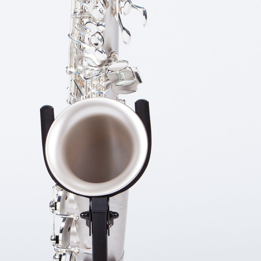 View larger image of Selmer Limited Edition Adolphe Alto Saxophone