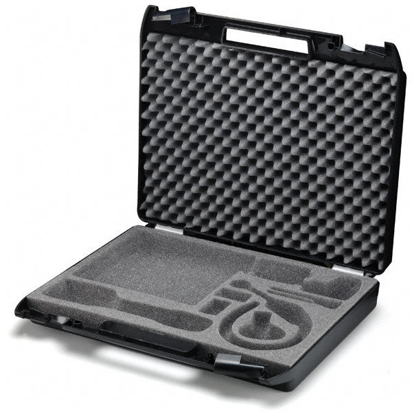 View larger image of Sennheiser CC 3 System Case