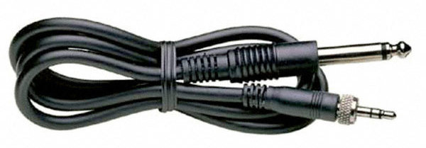 View larger image of Sennheiser Ci1 Wireless System Cable