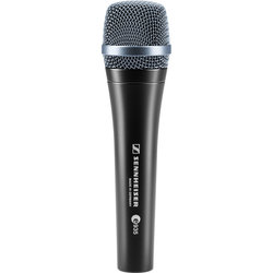 Sennheiser e935 Dynamic Cardioid Vocal Microphone