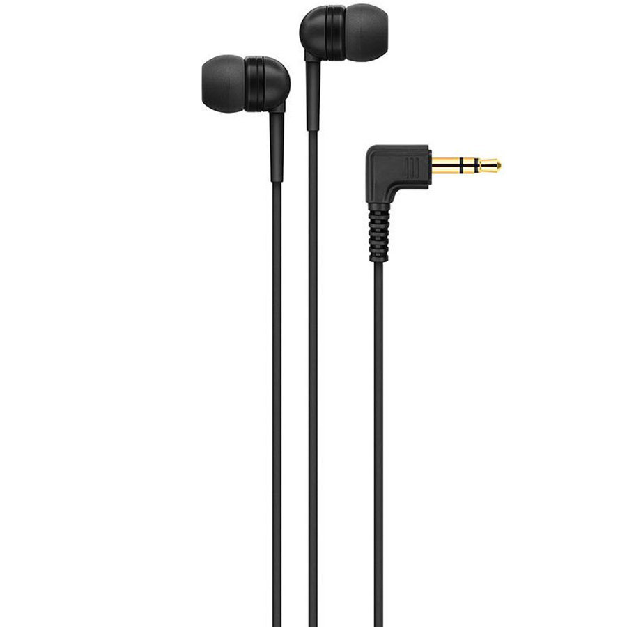 View larger image of Sennheiser ew G4 Twin Wireless In-Ear Monitoring System - G Band