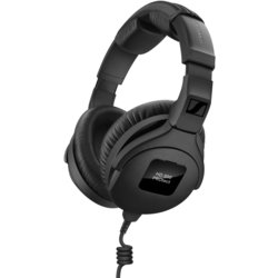 Sennheiser HD 300 PROtect Headphones