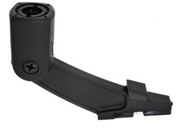 View larger image of Sennheiser Microphone Stand Clip for MD 421