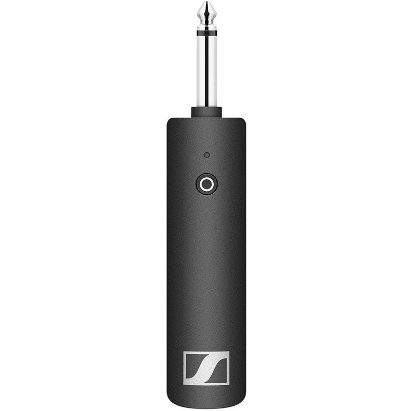 View larger image of Sennheiser XSW-D Instrument Receiver