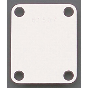 View larger image of Serial Numbered Neckplate